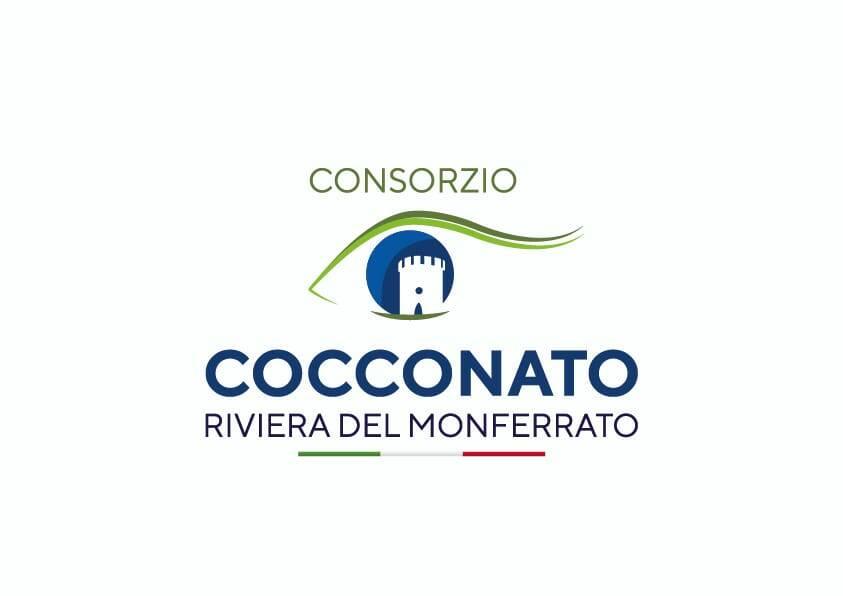 consorzio riviera del monferrato
