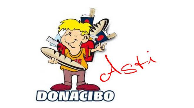 Donacibo Asti