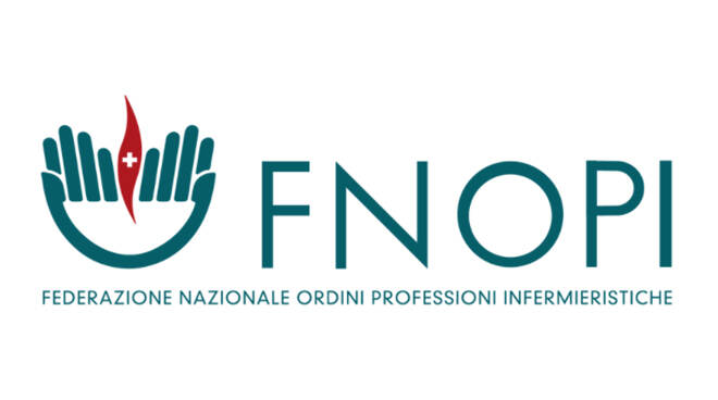 Fnopi logo