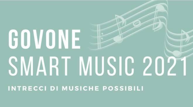 govone smart music