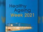Healthy Ageing, l'esperienza della Fondazione Ferrero di Alba