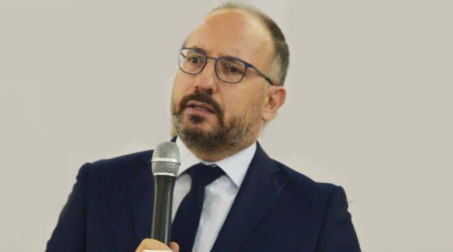 Maurizio Rasero