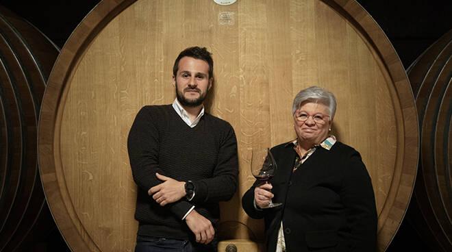 Monforte d'Alba, nasce il Premio Domenico Clerico