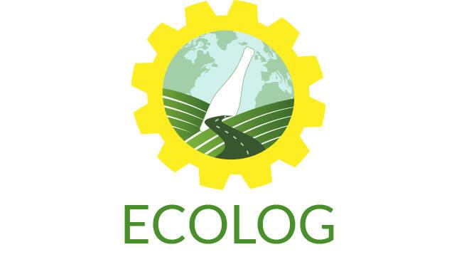 Progetto Ecolog
