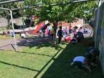 Scuola pontestura attività