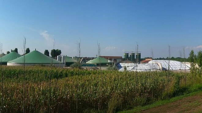 biogas Image by ADMC from Pixabay