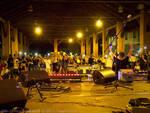 Festa della Musica di Villanova D\'Asti