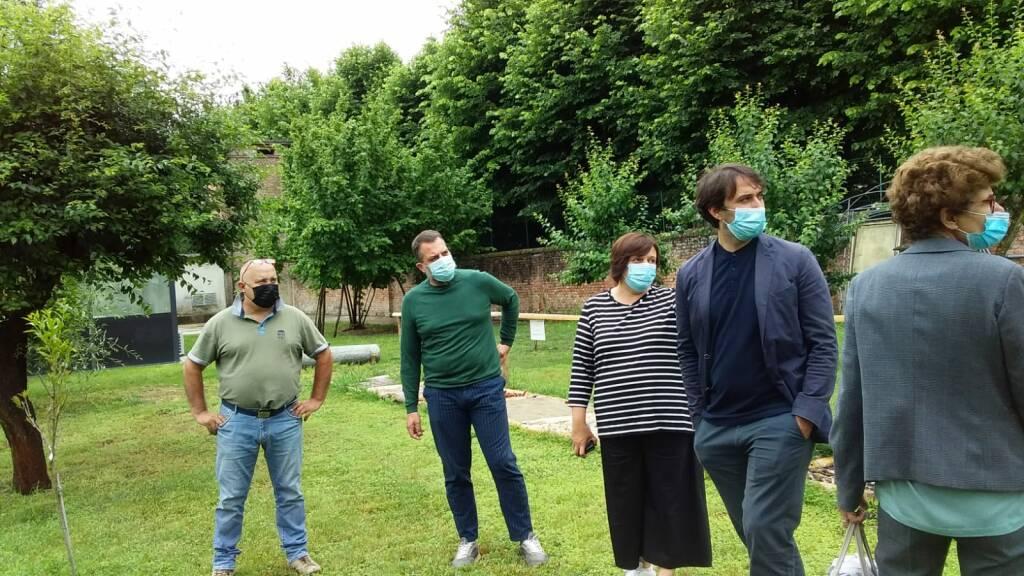 """""""Nizza è Covid-free"""": da ieri nella città del Campanon il numero dei positivi è sceso a zero"""