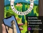 Sabato a Villamiroglio c\'è l\'aggiornamento degli Rdv - Reporter digitali volontari