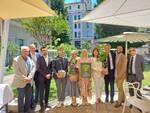 presentazione 91ª Fiera Internazionale del Tartufo Bianco d'Alba