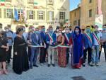 Inaugurazione Barbera incontra 2021