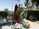 martiri del falchetto santo stefano belbo