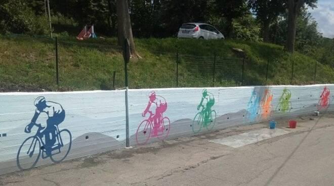 murale zenevreto mombello