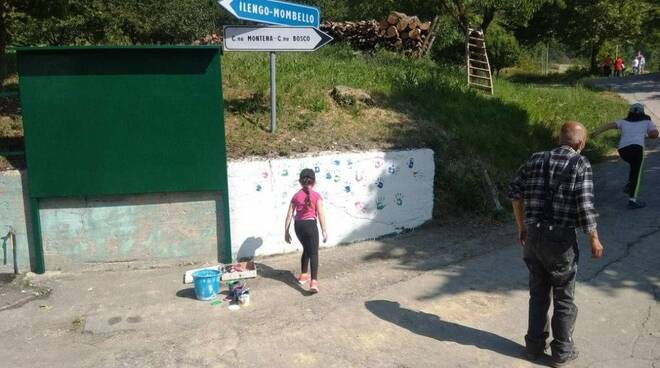 murales zenevreto mombello