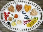 sicurezza alimentare Foto di silviarita da Pixabay