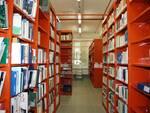 biblioteche foto fonte http://www.cr.piemonte.it/web/