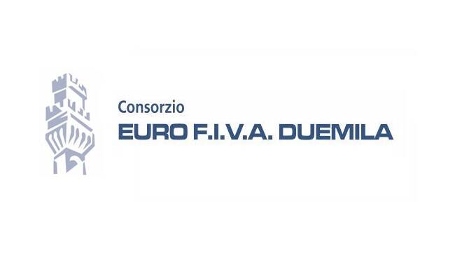 euro fiva confcommercio