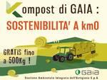 gaia compost