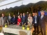 nuovo direttivo rotary canelli nizza 2021