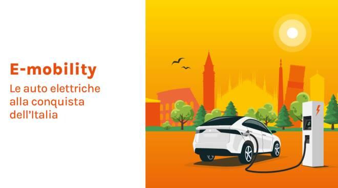 ACEA_E-mobility
