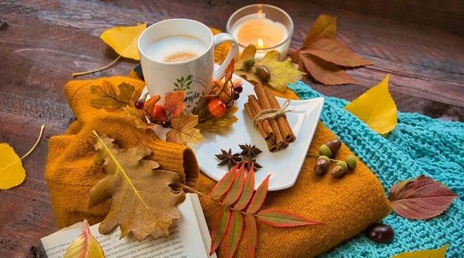 buongiorno pixabay autunno