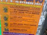 Un intenso mese di \'Ottobre in festa\' a Monteu da Po