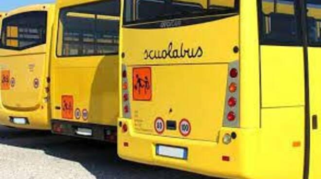 Villamiroglio, il consiglio approva la convenzione per lo scuolabus con Cerrina e Moncestino