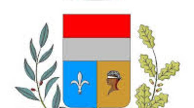 ELEZIONI IN VALCERRINA - Odalengo Grande