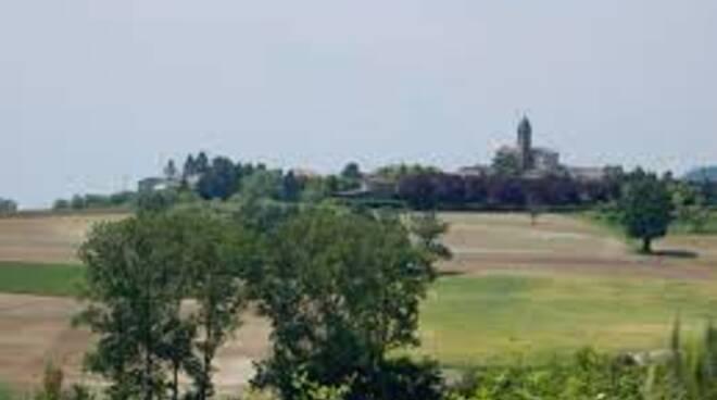 Verso le elezioni in Valcerrina, a Cerrina è corsa a due tra Cornaglia e Villata