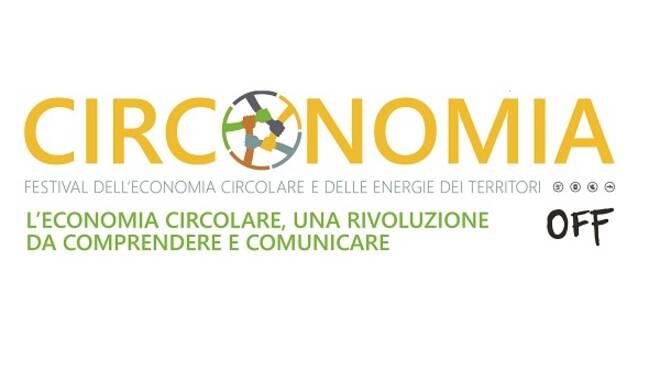 circonomia