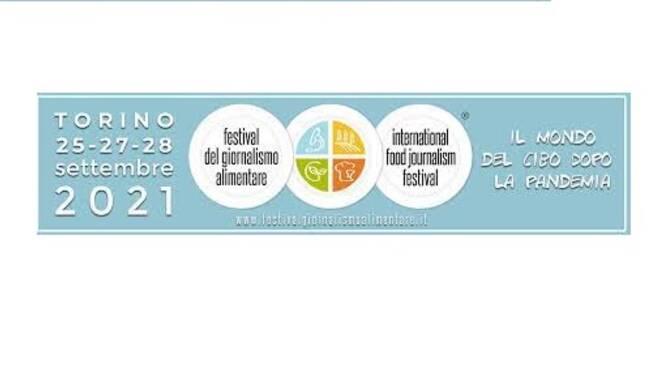 festival giornalismo alimentare