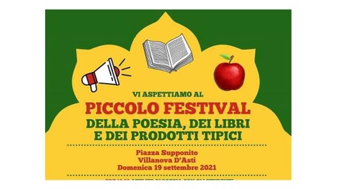festival poesia villanova