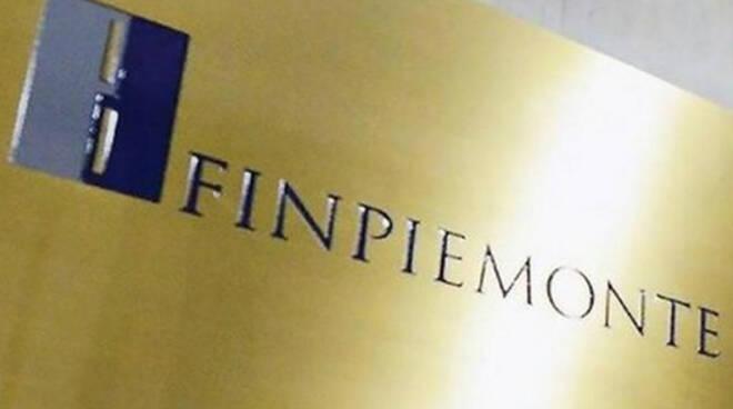 finpiemonte fonte http://www.cr.piemonte.it/web/