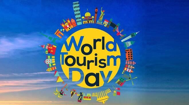 giornata internazionale turismo