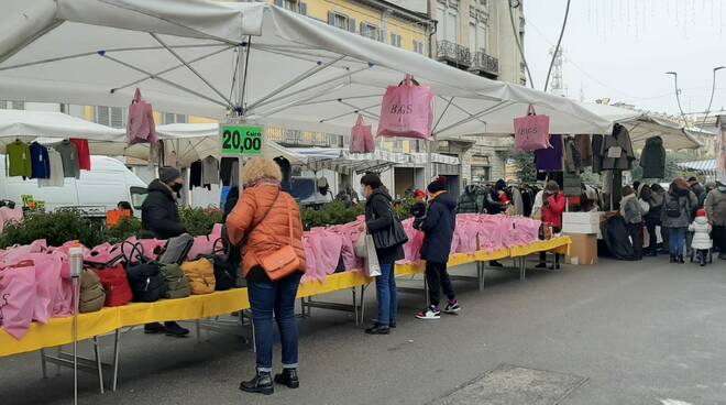 mercato corso italia alba foto credit beppe malo