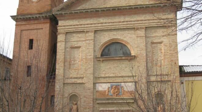 santuario castiglione tinella
