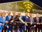 91esima Fiera Internazionale del Tartufo Bianco d'Alba