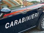 Arresti dei carabinieri a Castagneto Po e Gassino per droga