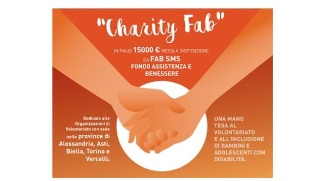 charity fab