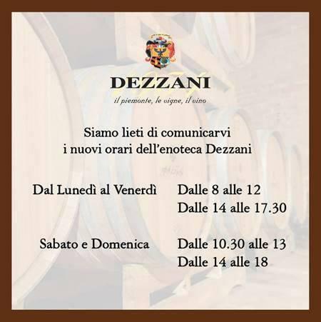 dezzani wine shop enoteca