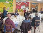 Donazione famiglia Soldadino alla Scuola Alberghiera di Agliano