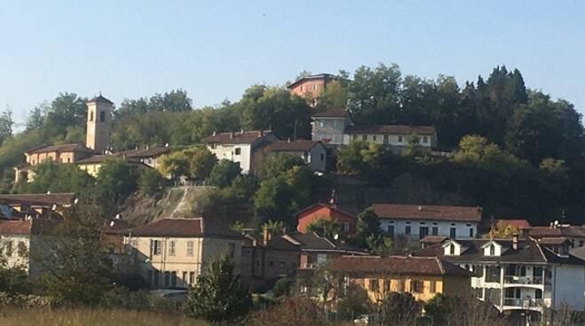 ex castello baldichieri