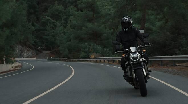 moto foto free unsplash