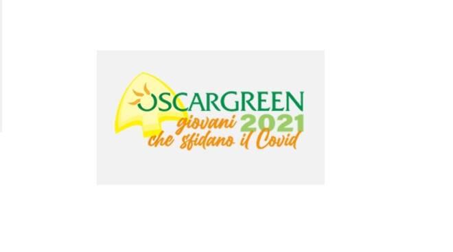 oscar green coldiretti