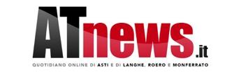 ATNews - Quotidiano online di Asti, Monferrato, Langhe e Roero
